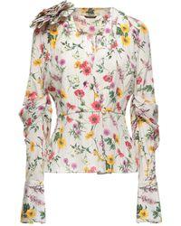 Hellessy Camisa - Multicolor