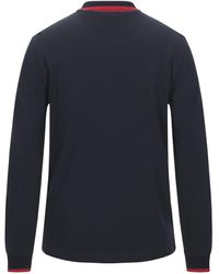 Champion Polo Shirt - Blue