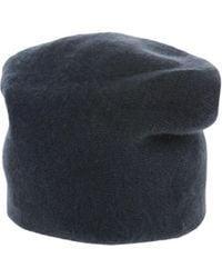 Warm-me - Hat - Lyst