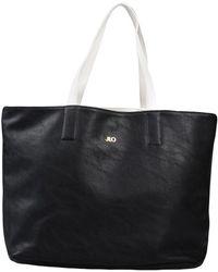 JLO by Jennifer Lopez Shoulder Bags - Black