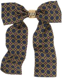 Cor Sine Labe Doli - Bow Tie - Lyst