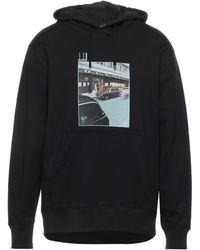 Dunhill Sweatshirt - Black