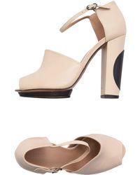Kalliste - Sandals - Lyst