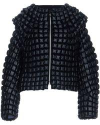 Noir Kei Ninomiya - Jacket - Lyst