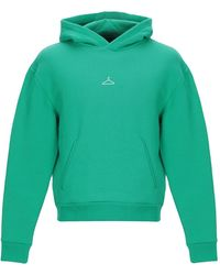Holzweiler Sweatshirt - Green