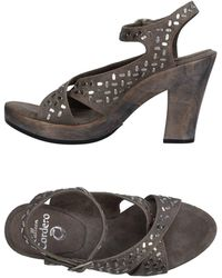 Calleen Cordero - Sandals - Lyst