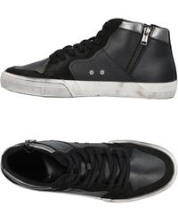 Guess Trainers - Black