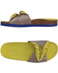 Audley | Sandals | Lyst