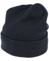 P.A.R.O.S.H. Hat - Blue