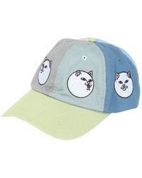 RIPNDIP Hat - Green