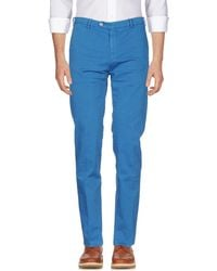 Tombolini - Casual Trouser - Lyst
