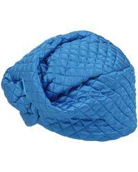 Emilio Pucci Accessori per capelli - Blu