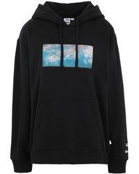 Vans Sweatshirt - Black
