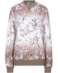 Dior Sweatshirt - Natural