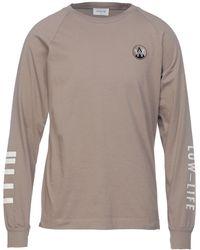 WOOD WOOD T-shirt - Grey