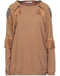 Relish Sweatshirt - Multicolour