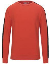 Antony Morato Sweatshirt - Orange