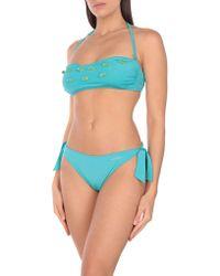 Liu Jo - Bikini - Lyst