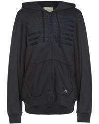 Denim & Supply Ralph Lauren Sweatshirt - Blau