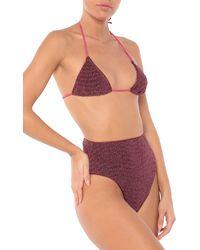 ViCOLO Bikini - Purple