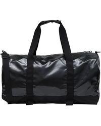 adidas Travel & Duffel Bag - Black