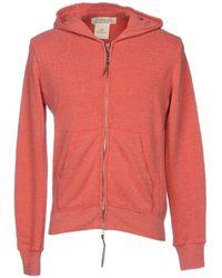 Remi Relief Sweatshirt - Multicolor