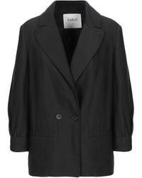 Ba&sh Suit Jacket - Black