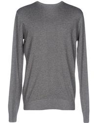 Klixs Jeans - Sweaters - Lyst
