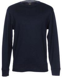 Brooks Brothers - Sweatshirt - Lyst