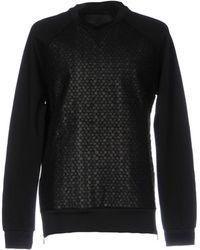 RH45 Rhodium - Sweatshirts - Lyst