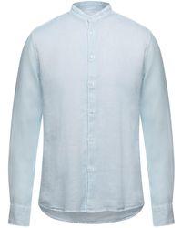 Fradi Shirt - Blue