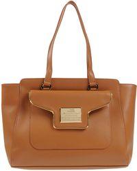 Love Moschino - Handbag - Lyst