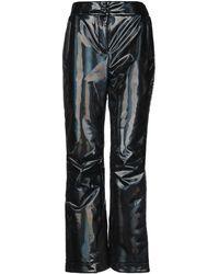 Fendi - Pantalones Esquí - Lyst
