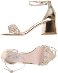 Tosca Blu | Sandals | Lyst