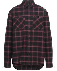 Carhartt Shirt - Black