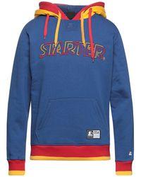 Starter - Sweatshirt - Lyst