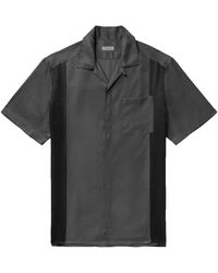 Lanvin Shirt - Gray