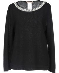 Pennyblack - Jumpers - Lyst