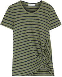 Stateside - T-shirt - Lyst