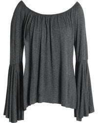 Bailey 44 T-shirt - Grey