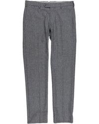 Tombolini - Casual Pants - Lyst