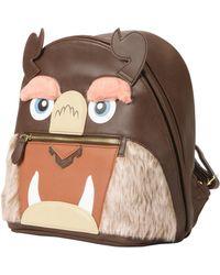 Danielle Nicole - Backpacks & Bum Bags - Lyst