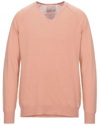 Guess Pullover - Rosa