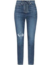 Hudson Jeans - Pantalon en jean - Lyst