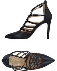 Ovye' By Cristina Lucchi - Court Shoes - Lyst