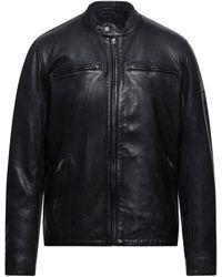 Pepe Jeans Jacket - Black