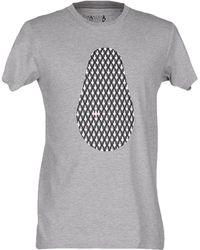 Colette - T-shirt - Lyst