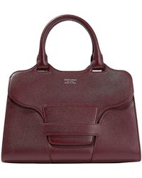 Giorgio Armani Handbag - Multicolor