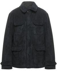 Armani Shirt - Black