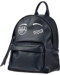 Chiara Ferragni - Backpacks & Bum Bags - Lyst